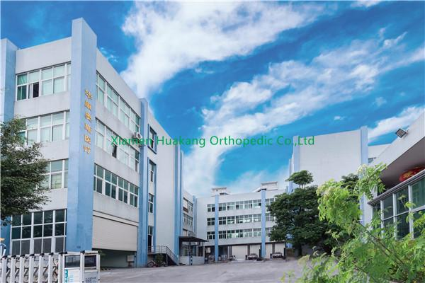 medical orthosis waist and back straps braces manufacturers