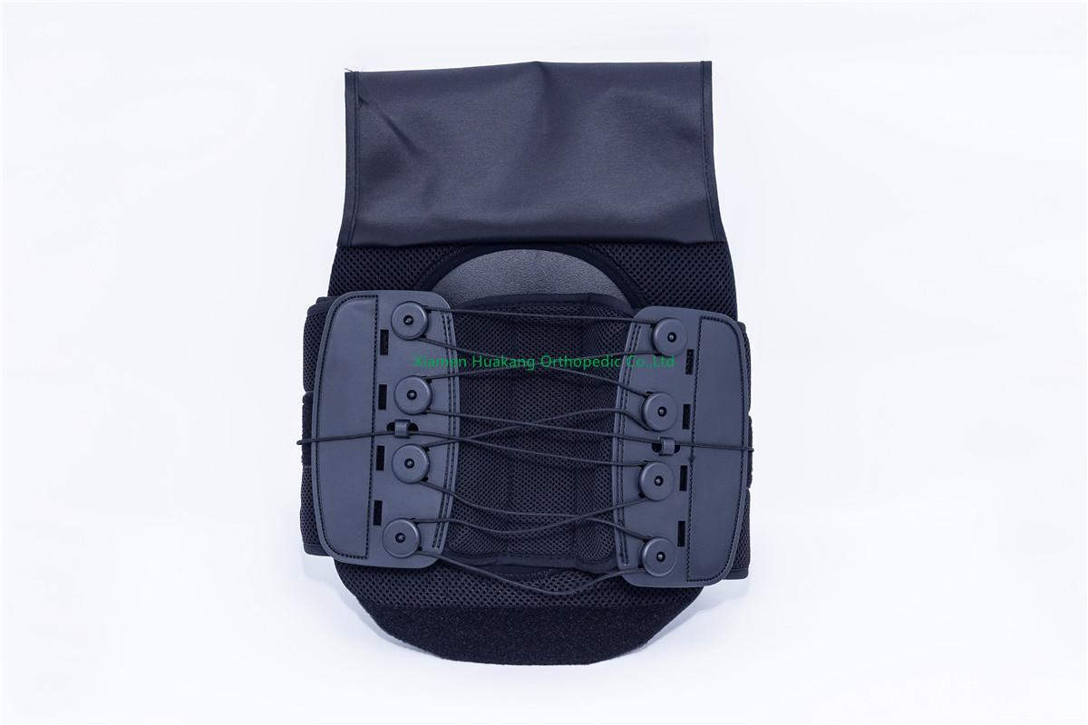 Thoracic Lumbar Spinal Orthoses (TLSO) MANUFACTURER