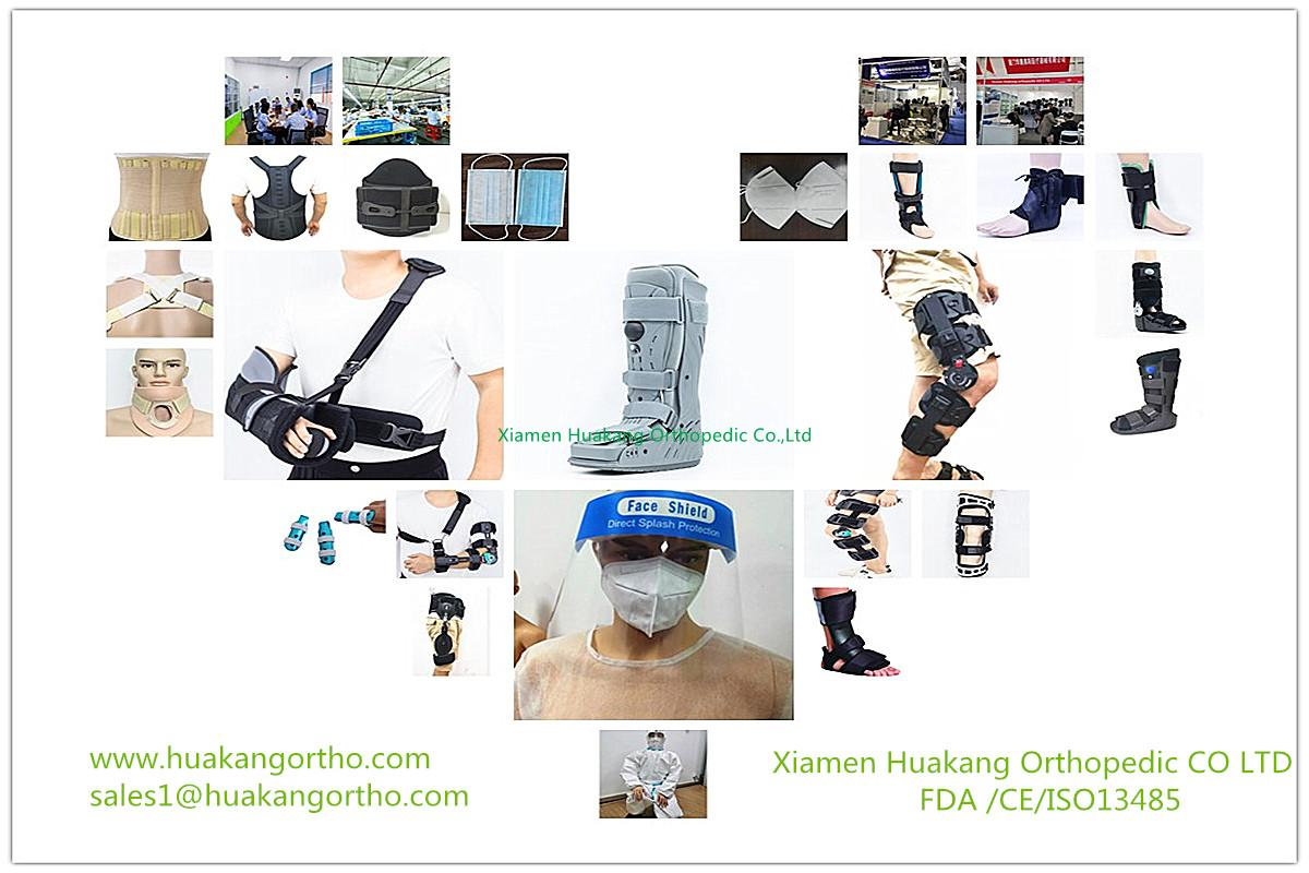 personal protection equipment masks manufacturer