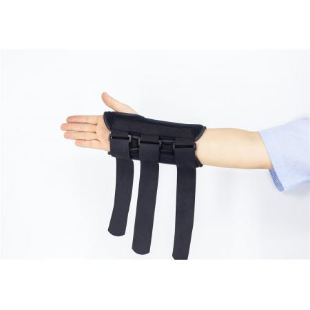 Compression Carpal Tunnel Wrist supports