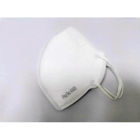 KN95 anti protection dust mask coronavirus MASK